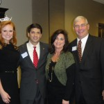 Trussville Chamber of Commerce